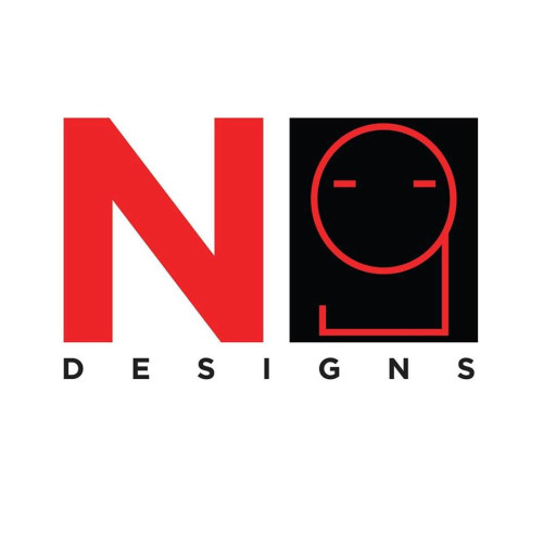 Next Generation Designs