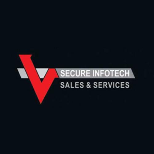 VSecure Infotech