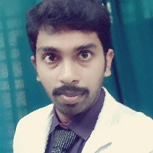 Sakthi Physiotherapy Clinic