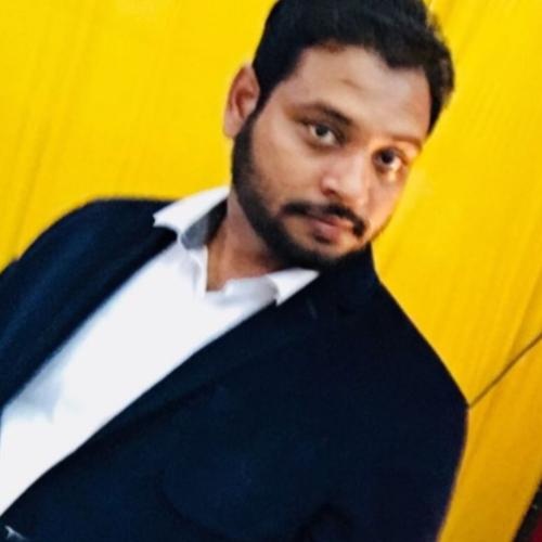 Loganathan Janarthanan