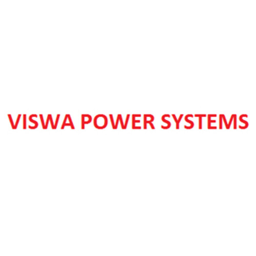 Viswa Power Systems