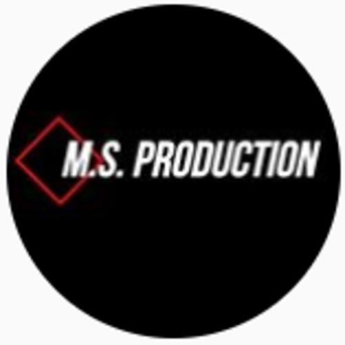 M S Production