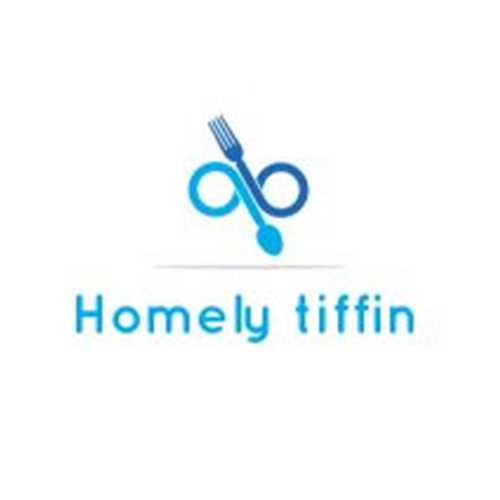 Homely Tiffin