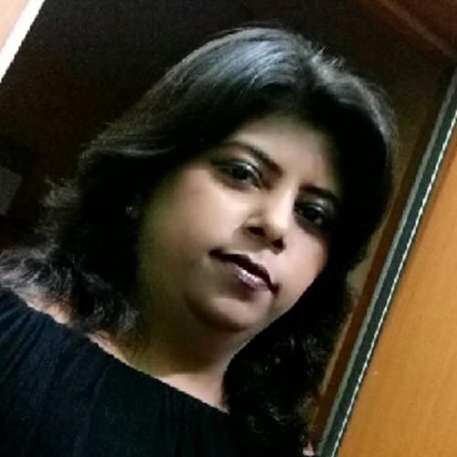 Priya & Associates legal solution
