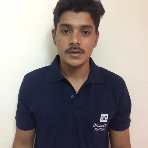 Moiz Shaikh