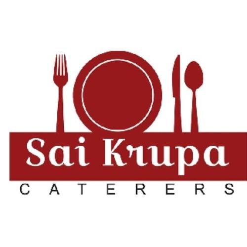 Sai Krupa Caterers