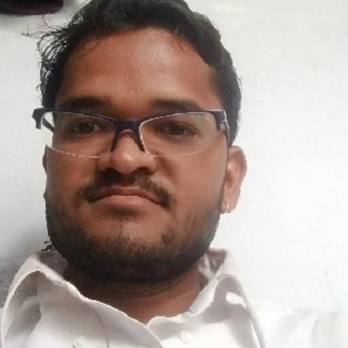 Chndra Prakash