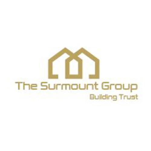 The Surmount Group
