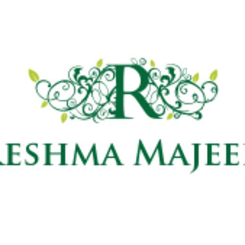 Reshma Majeed