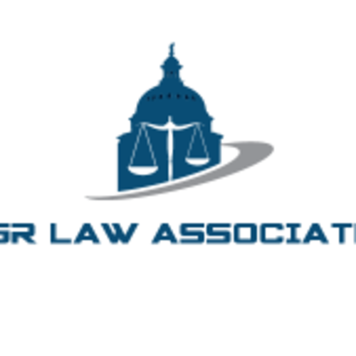 Kgr Law Associates