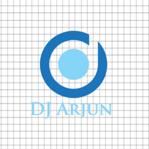 DJ Arjun