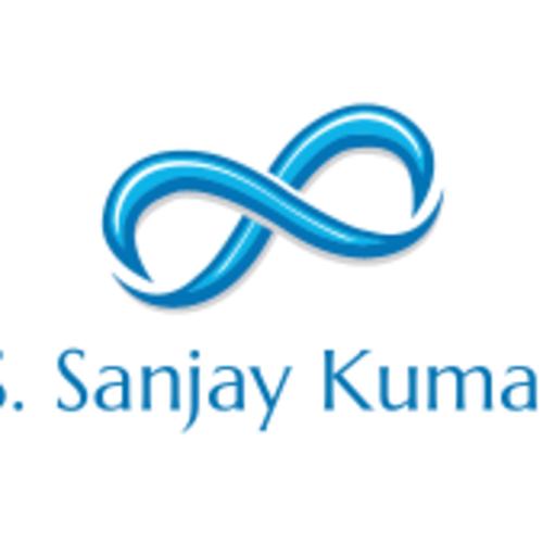 S. Sanjay Kumar