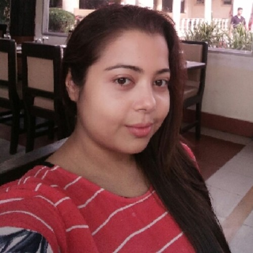 Saniya Chanda