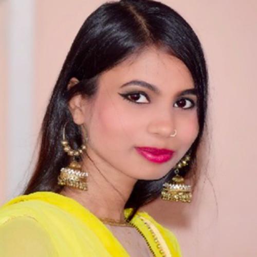 Kainat Gufran Shaikh