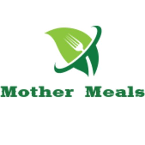 Mother Meals