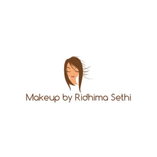 Makeup by Ridhima Sethi