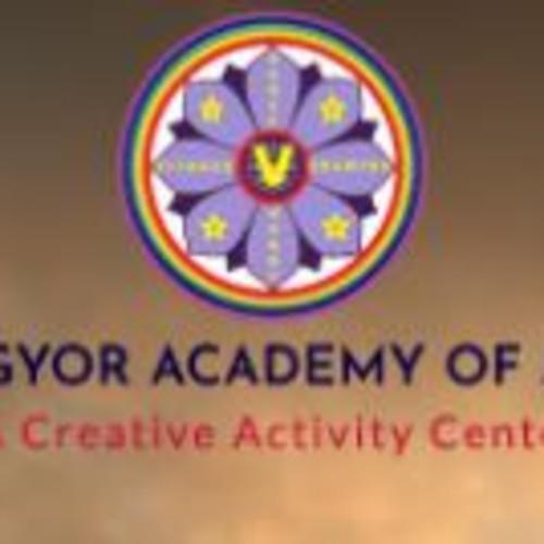 Vibgyor Academy of Arts