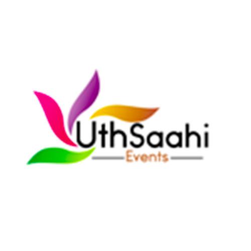UthSaahi Events