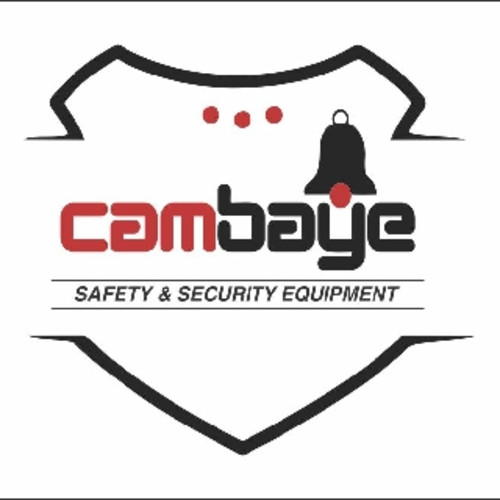 Cambaye
