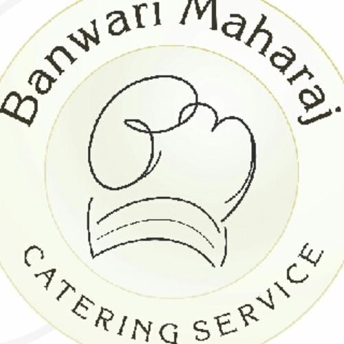 Banwari Maharaj caterers