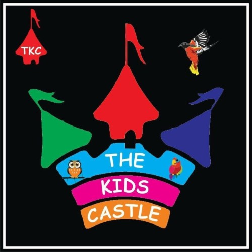 The Kids Castle