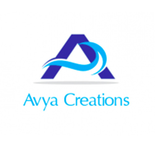 Avya Creations