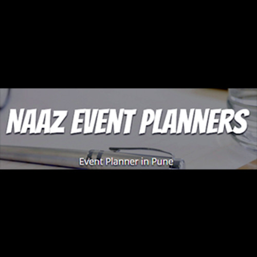 Naaz Event planners