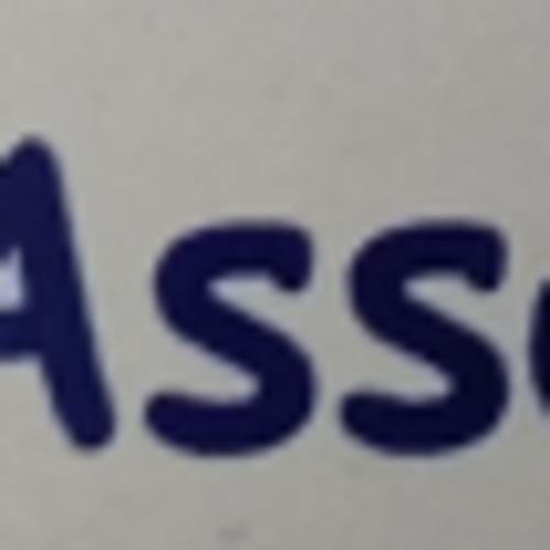 A.B Associates