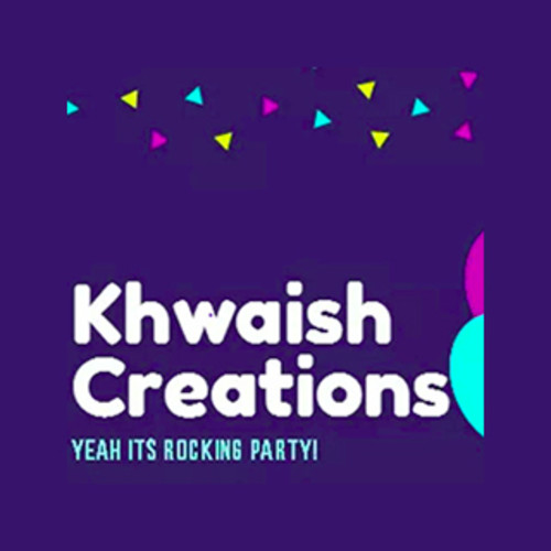 Khwaish Creations