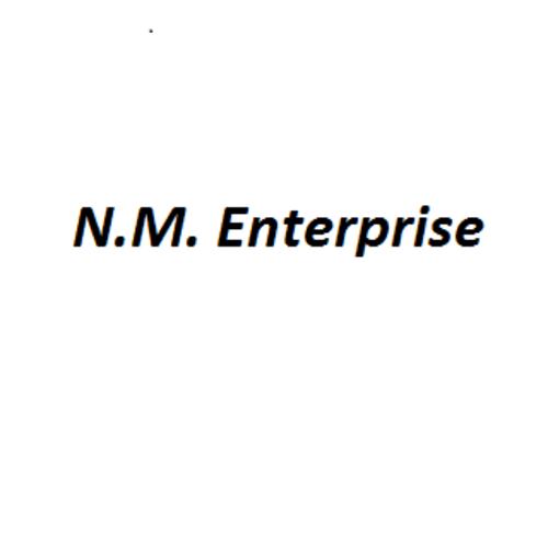 N.M. Enterprise