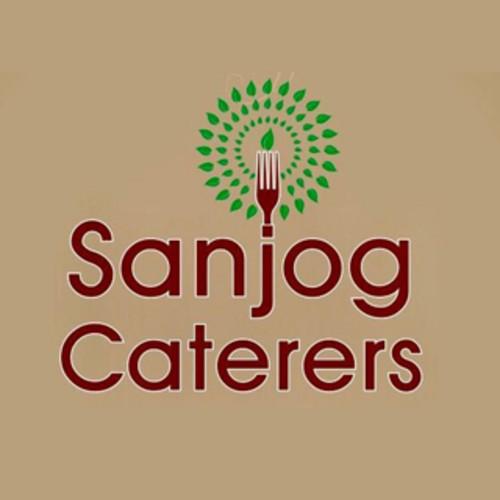 Sanjog Caterers