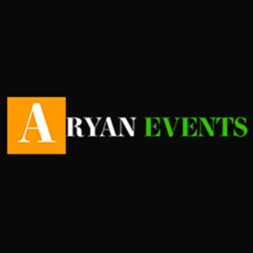 Aryan Events