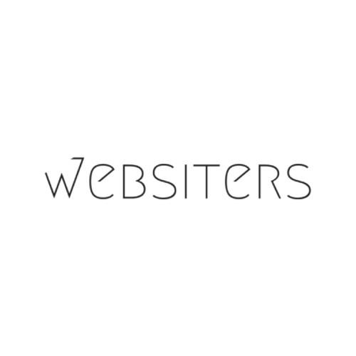 Websiters