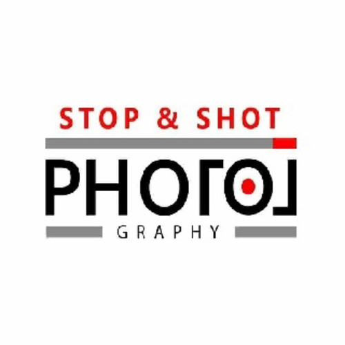 Stop & Shot Photography