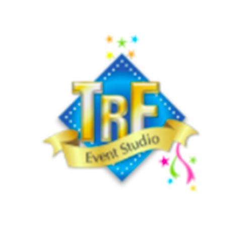 TRF Event Studio