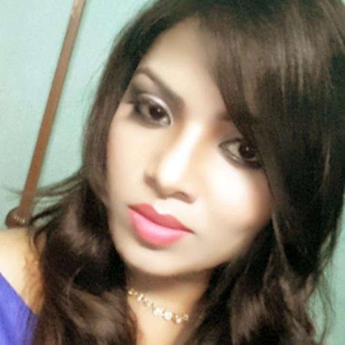 Nisha Makeovers