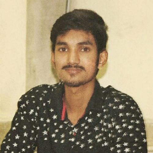 Adwait Savargaonkar