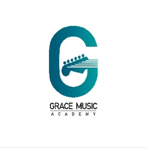 Grace Music Academy