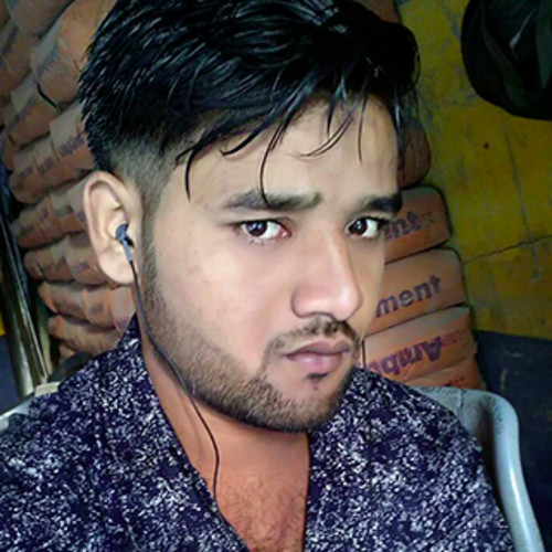 Shahid Choudhary