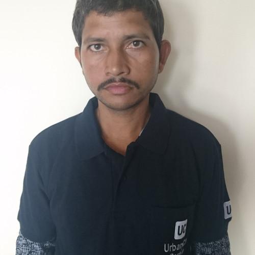 Arun Kumar jaiswar