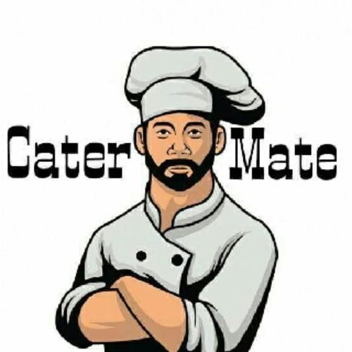 CaterMate