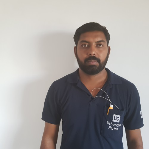 Rahul Ashok Dive