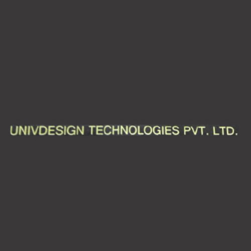 Univdesign Technologies Pvt. Ltd.
