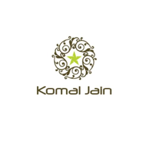 Komal Jain