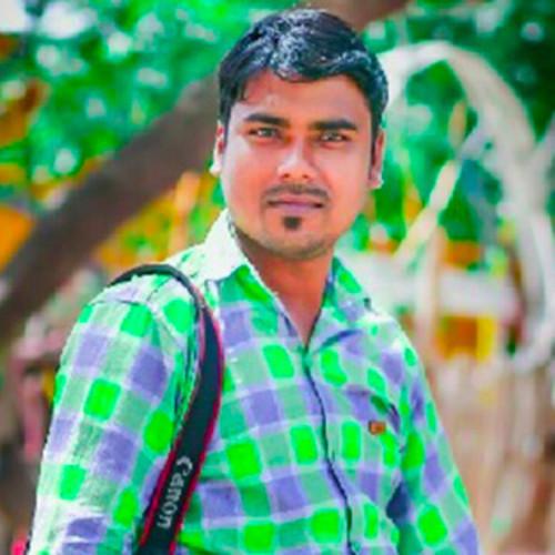 Suresh Kumar Photography