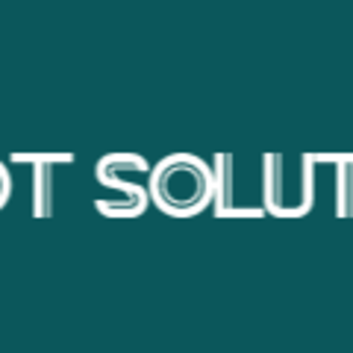 Udyot Solutions