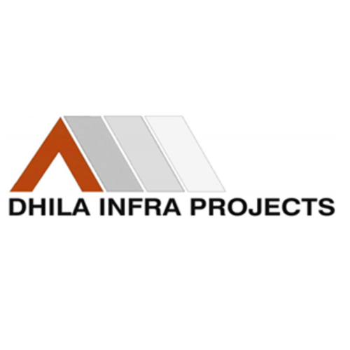 Dhila Infra Project