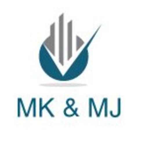 MK & MJ