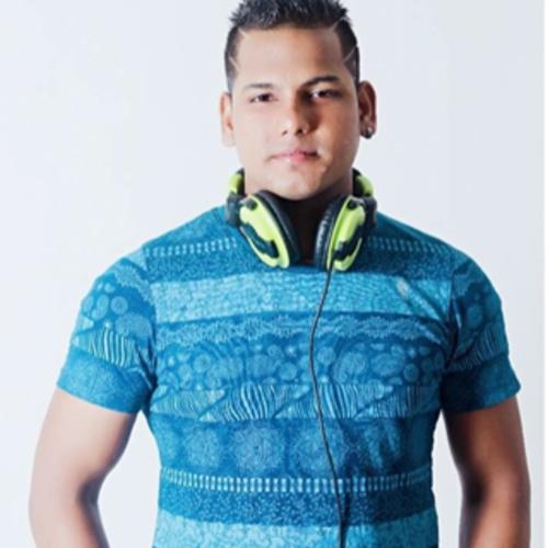 DJ Sahil