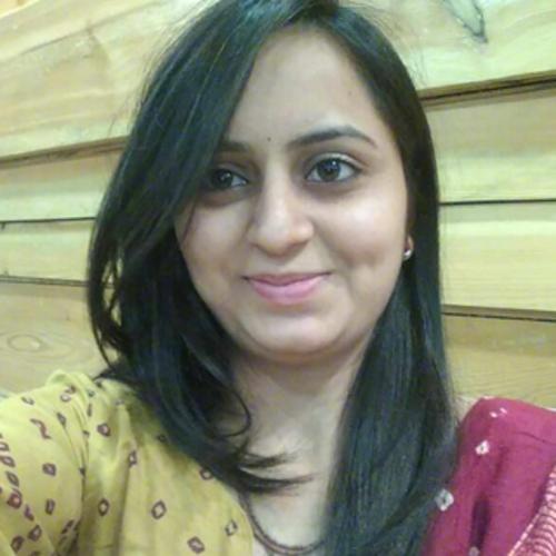 Dr.Tulsi Chavda